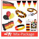 grossiste Gadgets et souvenirs: package Mix  Souvenirs Coupe du monde