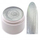 Großhandel Drogerie & Kosmetik: Glimmer Collection Silber Shimmer Made In Germany