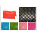 borsa cosmetici lavaggio make-up bag make-up