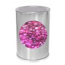 mayorista Otro: Exclusivo Glamour  Glitter Violeta Made in Germany