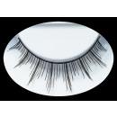 groothandel Make-up accessoires: 1 paar Valse Wimpers / Wimpers