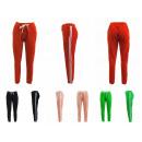 Großhandel Sportbekleidung: Sport Wear Jogging Hose Fitness Yoga Gymnastik