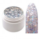 grossiste Vernis a Ongles: Exclusive Glamour Glitter Made in Germany