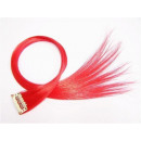 wholesale Drugstore & Beauty: Clip in Extensions hair strand hair extension
