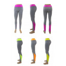 Women's  Sportswear pants  leggings Fitness ...