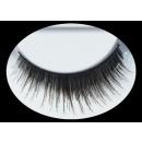groothandel Make-up accessoires: 1 paar kunstwimpers / wimpers