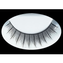 grossiste Make-up Accessoires: 1 paire de cils / cils artificiels