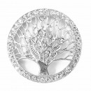 ingrosso Pendenti: spilla pin  magnetico per  l'argento ...