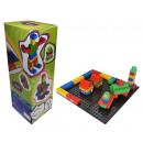 wholesale Parlor Games:Games - COMBIS 65 PIECES