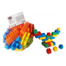 Games - BLOCKIS 60 pieces Mesh