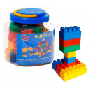 Games - Blockis 22 PIECES