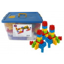wholesale Parlor Games: Games - BLOCKIS  BOWL XL XL 150 PIECES