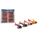 wholesale RC Toys:Toys - HELICOPTERS