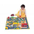 Spielzeug - AIRPORT
