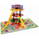 wholesale Toys:Toys - PARKING 3 FLOORS
