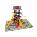 Toys - PARKING 4 FLOORS