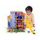 wholesale Toys:Toys - NEW PARKING