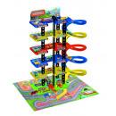 Spielzeug - PARKING 6 Etagen