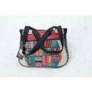 ingrosso Borse da viaggio e sportive:NEPAL Donne Shopping Bag