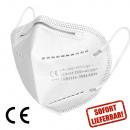 FFP2 Atemschutzmaske Mundschutz Maske ...