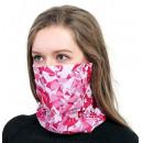 Großhandel Fashion & Accessoires: Maske Mundschutz Zivilmaske Multifunktionstuch