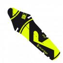 wholesale Bicycles & Accessories: Fender  ri: tze   bicycle fender / splash shield