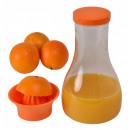 grossiste Appareils de cuisine: Lemon squeezer  couvercle de  presse-agrumes et ...