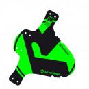wholesale Bicycles & Accessories: Fender  mud: PE  bicycle fender GREEN
