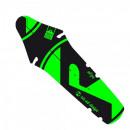 wholesale Bicycles & Accessories: Fender  ri: tze   Bicycle Mudguard / splash shield