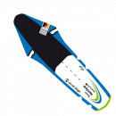 wholesale Bicycles & Accessories: Fender ri: tze  NetApp - Apron - splash shield