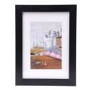 Großhandel Bilder & Rahmen: HENZO Bilderrahmen  schwarz für Bilder 10 x 15