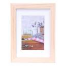 groothandel Foto's & lijsten: HENZO fotolijsten  voor natuurlijke beelden 10 x 15