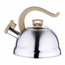 wholesale Kitchen Electrical Appliances: 2.5 Liter  Stainless Steel  Kettle  Umbra  ...