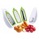 wholesale Kitchen Gadgets: Multi Grater  Cheese grater  vegetable grater ...
