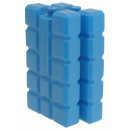 wholesale Care & Medical Products: Set of 2 ice packs  blue 400 g each icepack cooling