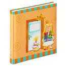 grossiste Cartes de vœux: Walther album  photo Princess  Birthday 30,5 x 28 ...