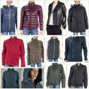 OUTLET Cubus kurtki i bluzy jesień-zima