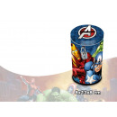 wholesale Toolboxes & Sets: Money Box Metal  Avengers with padlock