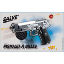 wholesale Other:Ball gun black long 20cm