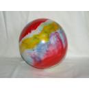 Multifarben Ball