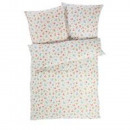 wholesale Bedlinen & Mattresses: bed linen  Small Flowers  155x220