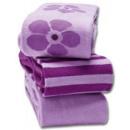 Großhandel Spielwaren: wellyou  Strumpfhosen 3er  Set, lila, Gr. ...