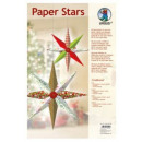 Paper Stars Traditional