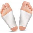 ingrosso Accessori per scarpe: Relax Vital Detox  60tlg intonaco magnetico.