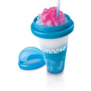 Chillfactor Slushy Becher blau