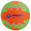 groothandel Ballen & clubs: Neopreen Beach Ball XL -KID