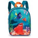 groothandel Rugzakken: Kids Backpack - Het vinden van Dory
