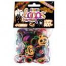 CRAZE Loops Halloween