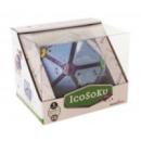 grossiste Materiel de bureau: Jouets récents  (Children), Junior IcoSoKu