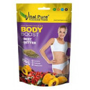 Vital Pure Body Boost, 100g